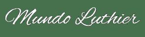 Mundo Luthier