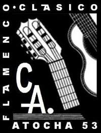 Conde Atocha Guitarras